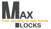 Local Vaughan Locksmith